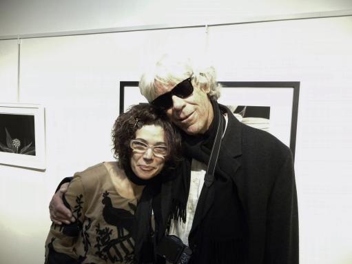 Lauren and Bob Braudis 2